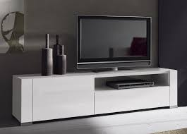 tv units uk. porto tv unit tv units uk