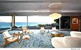 best decor websites interior decoration websites house decorating