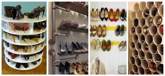 diy shoe shelf ideas. diy shoe shelf ideas r