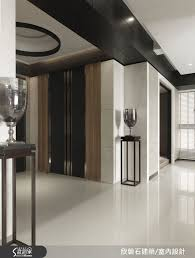 Ambiance Interior Design Collection Interesting Decorating Ideas