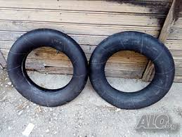 Втора употреба други авточасти болт резервна гума ситроен ах, citroen ax. Gumi Veliko Trnovo 64 Obyavi