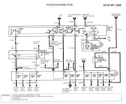 1990 mercedes 300e fuse diagram wiring diagram for you • 1990 mercedes 300e fuse diagram schematics wiring diagram rh 10 13 8 jacqueline helm de 1990