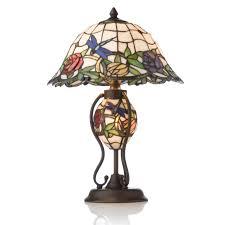 Tiffany Style Lamps Qvc Uk
