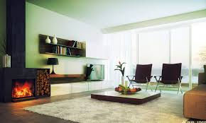 Living Room Design Styles With Interior Design  Modern Living - Living room modern style