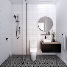 bathroom remodel floor plans. 13 Best Bathroom Remodel Ideas \u0026 Makeovers Design Floor Plans I