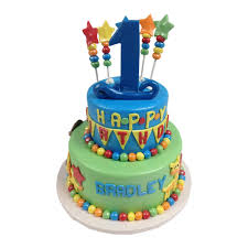 First Birthday Cake Transparent Png Png Mart
