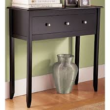 small console table with drawer. Beautiful Console Tables Under 100 Arts And Classy In Narrow Table With Drawers Plans 9 Small Drawer A