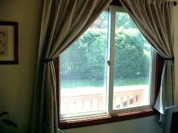 sliding door covering ideas door curtains ideas sliding door curtains ideas curtains for sliding doors patio