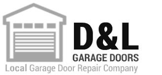 d and d garage doorsDL Garage Doors Salem Oregon  About Us  503 3790777