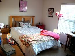 full size of bedroom fabulous queen size quilt covers target bedspreads king duvet covers large size of bedroom fabulous queen size quilt covers