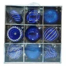 Christmas Ornament Archives  Esclair StudiosChristmas Ornament Sets