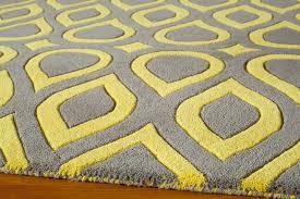 gray and yellow rug r grey and yellow area rug nice 8 x 10 area rugs