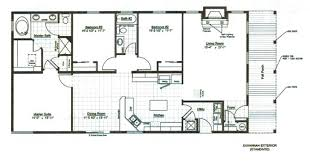retirement house plans. retirement home designs awesome house plans floor concept country fresh design i m