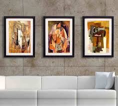 amazing framed wall art uk cheap wall art wall design large cheap within most recent large on large framed wall art uk with top 15 of large cheap wall art