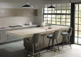 Kitchen Design Hd Photos Silestone Silestone Kitchen Hd Eternal Marfil By