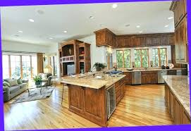 open plan kitchen dining room open kitchen dining living room medium size of kitchen dining room