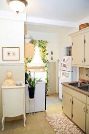 Cheap Decorating Ideas For Apartments Apartment Kitchen Decorating Ideas On  A Budget Home Interior Concept
