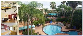 cheap hotels near busch gardens. Cheap Hotels Busch Gardens Tampa The Near O