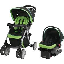 attractive graco baby stroller car seats combo seat strollers car seat combo seat in infant car