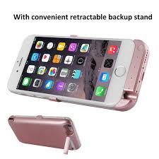 iphone 10000. aliexpress.com : buy 10000 mah backup external battery charger case for 5.5\ iphone h