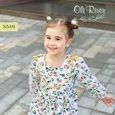 Hòa Quyên Baby Chuyên Đồ sơ sinh, quần áo trẻ em các hãng nổi tiếng - Home