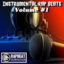 Tokeo la picha la instrumental rap
