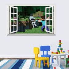 Minecraft Living Room Designs Minecraft Room Daccor Ideas Trendzstyling