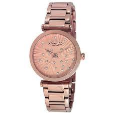 Купить <b>женские часы</b> от <b>Kenneth Cole</b>