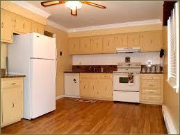 make your own kitchen cabinets uk kitchen interesting