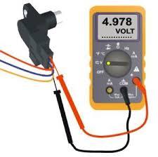 05 silverado remote start wiring diagrams tractor repair jetta heater wiring diagram schematic