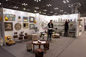 Manny Stone Decorators  Examples Of Trade Show Booth DesignsHome Decor Shows