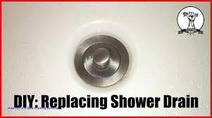 how to fix slow draining bathroom sink 20 luxury how to fix a slow draining bathtub
