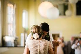 Inn at City Park Wedding <b>Photos</b> | Jamie + Ben - Carrie Swails