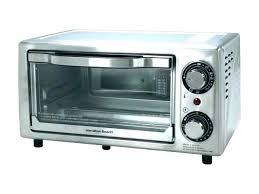hamilton beach toaster oven 31104 beach oven with convection rotisserie beach toaster ovens beach toaster ovens