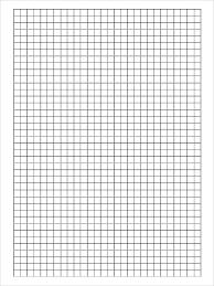 Blank Bar Graph Template Printable