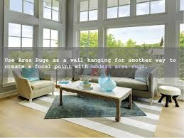 awesome decorating with area rug top 10 tip for to make any room batter 8 use