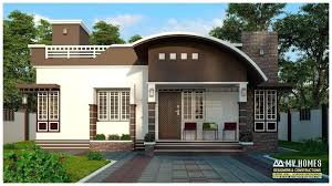 kerala model small house plans photos small home plans model new unique small house design beautiful