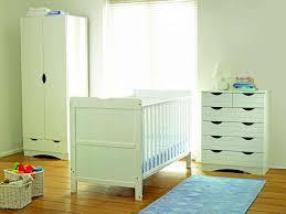 nursery furniture for small rooms. Interior:Baby Furniture For Small Spaces Paidi Baby Sets With Rug Nursery Rooms