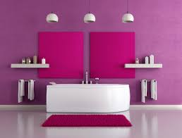New Paint Colors For Bedrooms Trending Colors For Home Interiors Color Trends What S New Paint