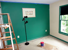 office paint. Best Paint Colors For Office Space F17X In Modern Home Decoration Ideas With A