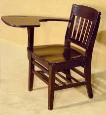 antique school desk chair. Plain Antique For Antique School Desk Chair E