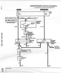 w d a c wiring diagram pics mercedes benz forum kb 1252 views
