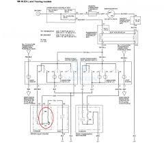 seat heater wiring diagram discrepancy? geyser circuit diagram wiring schematic at Heater Wiring Diagram