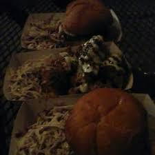 photo of three little pigs austin tx united states love it