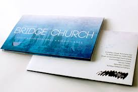 Church Welcome Brochure Samples 10 Church Welcome Packs Communicate Jesus