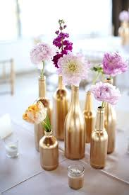 ideas for centerpieces for wedding full size of home unique centerpieces wedding centerpiece ideas home design