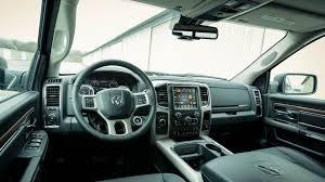 2018 dodge 2500 interior. brilliant interior 2018 ram 2500 interior for dodge
