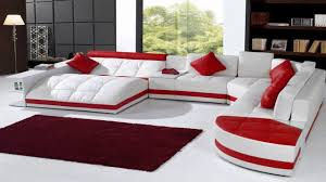 Sofa With Couch Designs Contemporary Latest Sofa Design Creative For Drawing Room