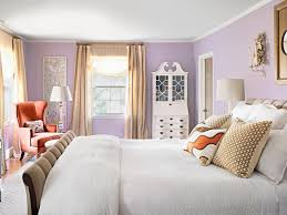 Lavender Bedroom Modern Bedroom Color Schemes Pictures Options Ideas Hgtv