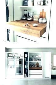 sliding cabinet door track home depot sliding glass cabinet door sliding glass cabinet doors sliding cabinet